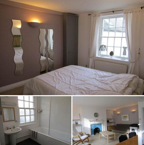 1 bedroom flat to rent - Cavendish Street, , Brighton