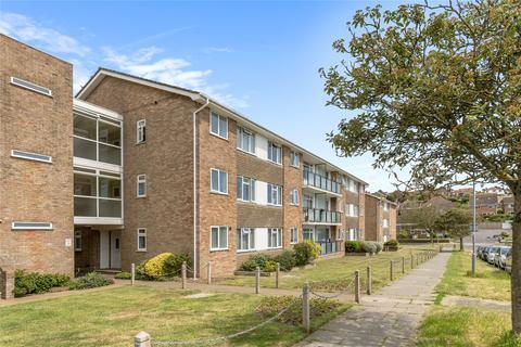 2 bedroom apartment for sale - Lustrells Vale, Saltdean, Brighton, East Sussex, BN2