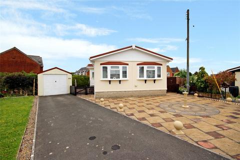 2 bedroom detached house for sale - Lillybrook Estate, Lyneham, Chippenham, SN15