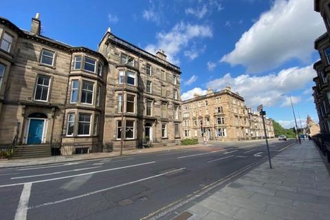 3 bedroom flat to rent - Palmerston Place, West End, Edinburgh