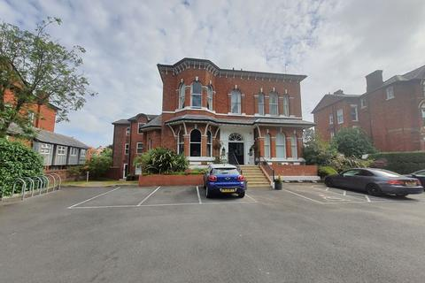 2 bedroom apartment for sale - Park Crescent, Southport