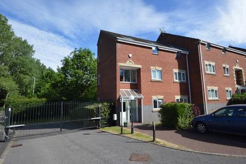 2 bedroom apartment for sale - Higher Fold Stanycliffe Lane Middleton M24 2UT