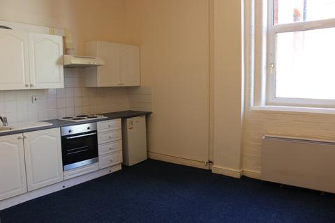 1 bedroom apartment to rent - York Place, 2-12 York Street, Leicester