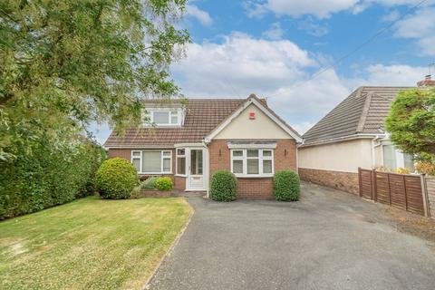 4 bedroom detached house for sale - Mytton Lane, Shrewsbury