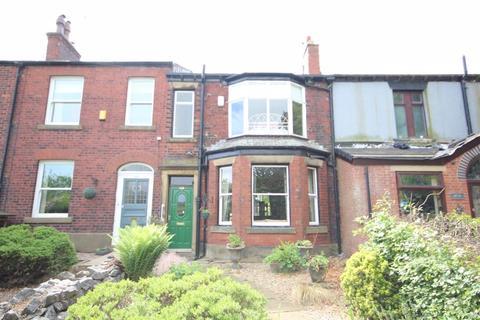 3 bedroom villa for sale - EDENFIELD ROAD, Norden, Rochdale OL11 5YR