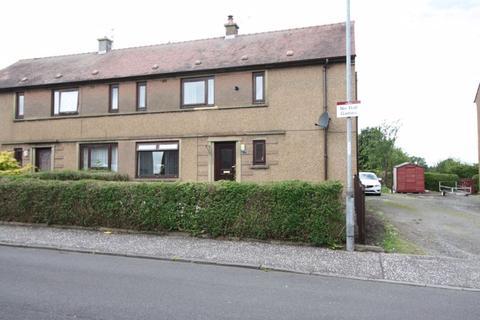 4 bedroom semi-detached house for sale - 22 Hawthorne Avenue, Coalsnaughton