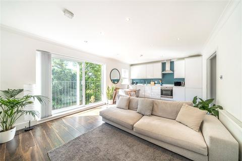 2 bedroom apartment for sale - Upland Road, East Dulwich, London, SE22