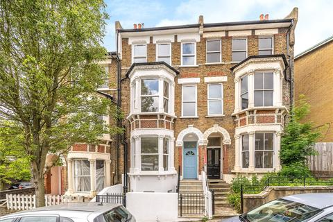 1 bedroom apartment for sale - Bromar Road, Camberwell, London, SE5