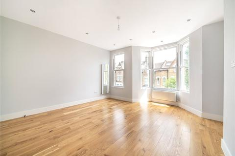 3 bedroom apartment for sale - Bromar Road, Camberwell, London, SE5