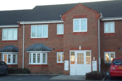 2 bedroom flat to rent - Kingfisher Court, Catterick Garrison DL9