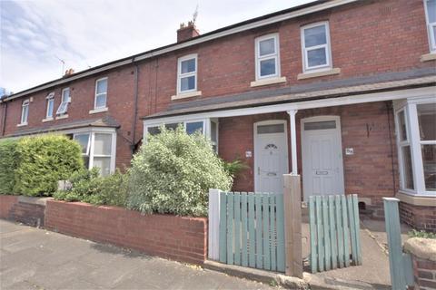 3 bedroom terraced house for sale - Spencer Street, Heaton