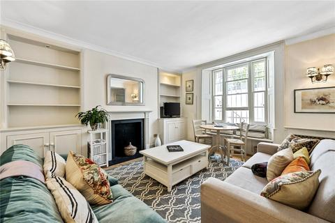 1 bedroom house to rent - Kildare Terrace, London, W2