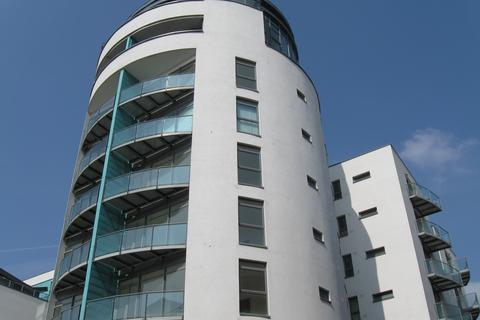 1 bedroom flat to rent - Circle 109, 76 Henry Street, Liverpool