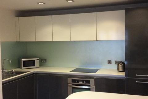 2 bedroom flat to rent - One Park West, 37 Strand Street, Liverpool