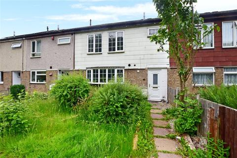 4 bedroom terraced house for sale - 18 Lawns Wood, Telford, TF3
