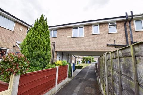 1 bedroom apartment for sale - Cranberry Close, Altrincham