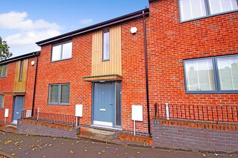 2 bedroom house to rent - Scribers Lane, Birmingham