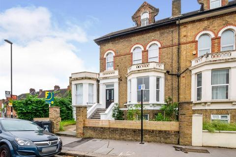 2 bedroom apartment for sale - Upper Grove, London, SE25