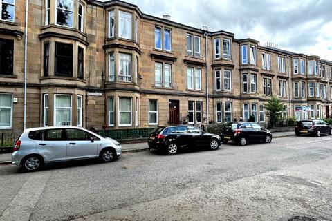 2 bedroom apartment for sale - Whitefield Road, Ibrox