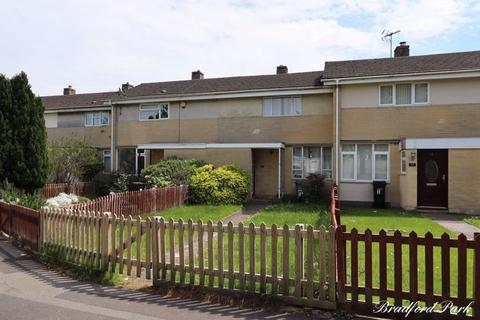 2 bedroom terraced house for sale - Bradford Park, Combe Down, Bath