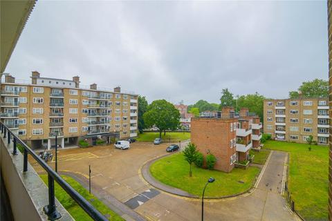 2 bedroom apartment for sale - Sulivan Court, Peterborough Road, London, SW6