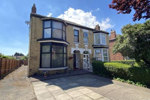 5 bedroom semi-detached house for sale - Holderness Road, Hull