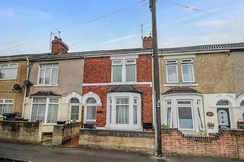 3 bedroom terraced house for sale - PROPERTY REFERENCE 436 - Groves Street, Swindon