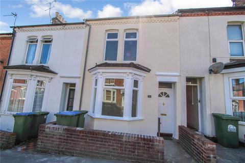 4 bedroom terraced house for sale - Clausentum Road, Southampton, Hampshire, SO14