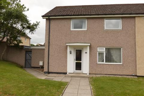 3 bedroom semi-detached house for sale - Lythmore Road, Thurso