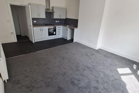 3 bedroom apartment to rent - Linacre Road, Liverpool