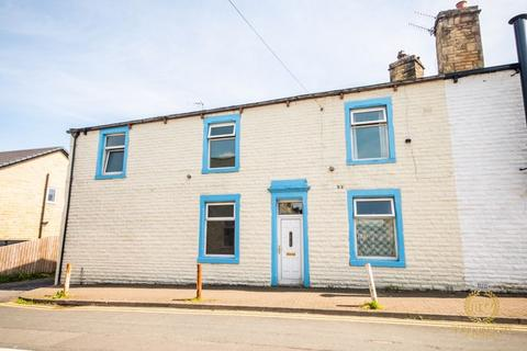 2 bedroom terraced house for sale - Langham Street, Burnley