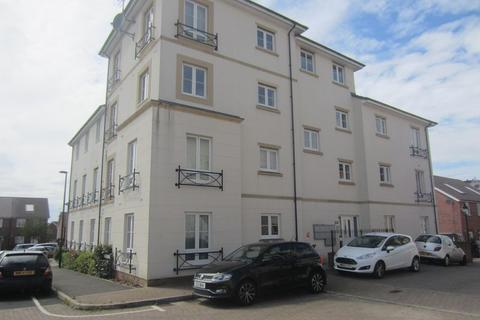1 bedroom apartment to rent - East Fields Road, Bristol