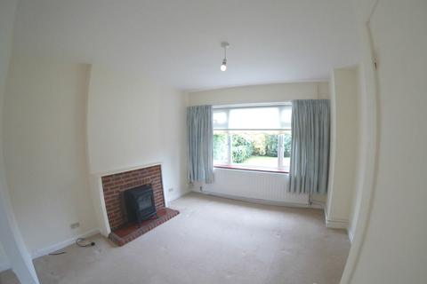 3 bedroom end of terrace house to rent - Bloomfield Road, Maidenhead