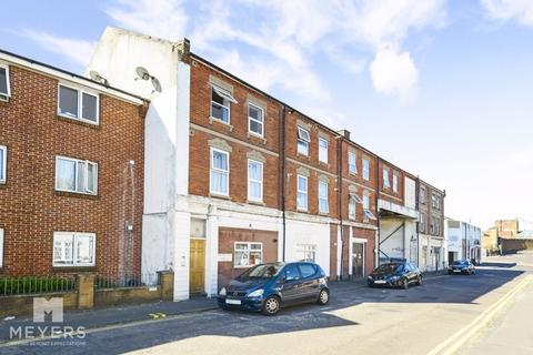2 bedroom apartment for sale - Haviland Road, Bournemouth, BH7