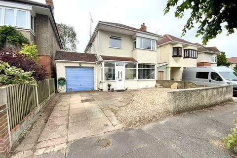 4 bedroom detached house for sale - Southlea Avenue, Tuckton, Bournemouth