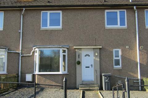 3 bedroom flat to rent - 2 Bloomfield, Dumfries, DG1 1SG