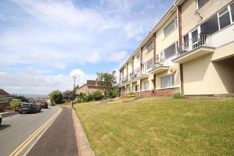 2 bedroom flat to rent - Modern Two Bed Apartment, Aberystwyth