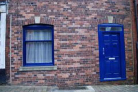 1 bedroom flat to rent - Rochdale Road, Middleton, Manchester