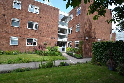 1 bedroom flat for sale - Aylesby Court, Wilbraham Road, Chorlton