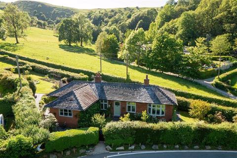 3 bedroom country house for sale - Pen-y-garnedd, Llanrhaeadr Ym Mochnant, Oswestry, SY10