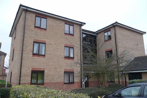 2 bedroom flat to rent - Impala Drive, Cambridge, Cambridgeshire
