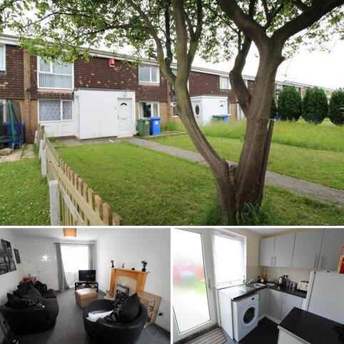 2 bedroom flat for sale - Holystone Close, Blyth