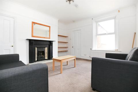 3 bedroom flat to rent - (£70pppw) South View West, Heaton, NE6