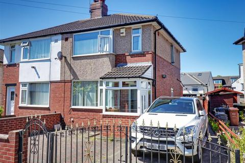 3 bedroom semi-detached house for sale - Brooklyn Avenue, Armley