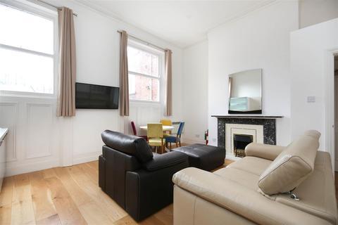 1 bedroom apartment to rent - Grainger Street, City Centre, NE1