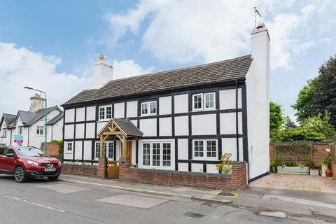3 bedroom detached house for sale - Main Street, Burton Joyce, Nottingham NG14