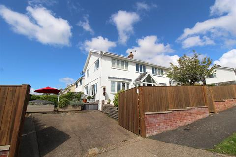 4 bedroom detached house for sale - Langland, Swansea