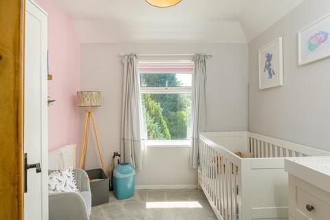 3 bedroom semi-detached house for sale - Bonnington Walk, Lockleaze