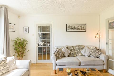 4 bedroom semi-detached house for sale - Bonnington Walk, Lockleaze