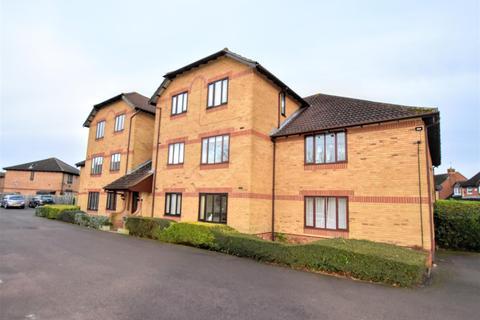 1 bedroom apartment for sale - Hirondelle Close, Duston, Northampton